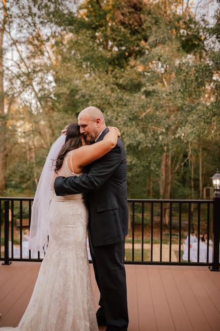 CWP - Kaley + Patrick Wedding-291.jpg