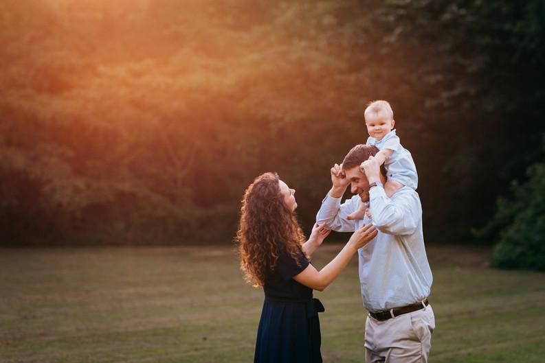 CWP - R Smith Family-4.jpg