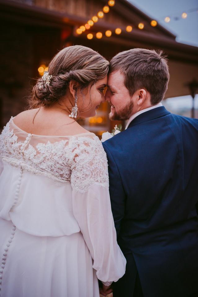 CWP - A + C Wedding-599.jpg