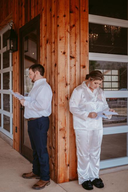 CWP - A + C Wedding-89 - Copy.jpg
