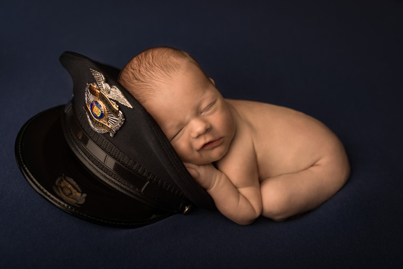 CWP - A Buford Newborn-9.jpg