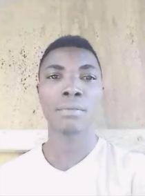 Nana Kwesi Adepa