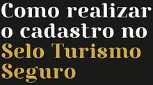 como cadastrar turismo seguro.png