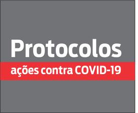 Ofício encaminhado pela ACIC Canela cobra fiscalização dos protocolos contra a COVID-19