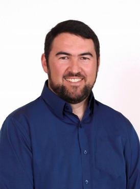 Ismael Viezze é o novo executivo da ACIC Canela
