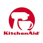 kitchenaid Clermont-Ferrand