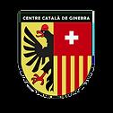 CCG logo no fons.png