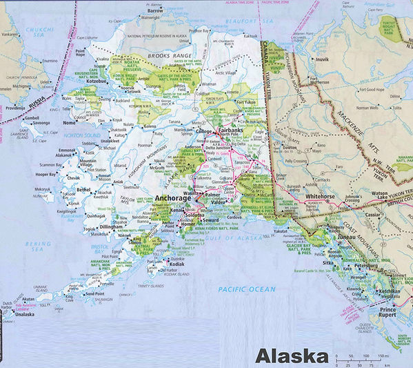 map-of-alaska-with-cities-and-towns.jpg