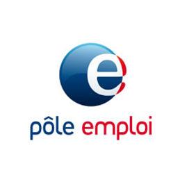 Logo-Pôle-Emploi-1.jpg