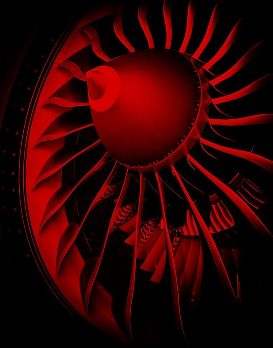 6424ed71c747015dfe23416c072f44a4_edited.