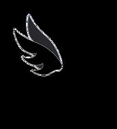 logo f.png