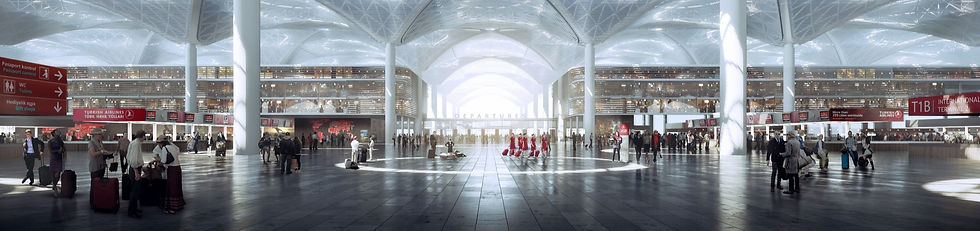 istanbul-new-airport_departures-01_edite