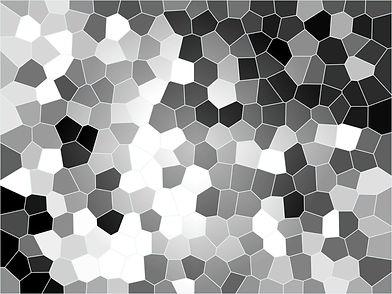 mosaic008wallpaper.jpg