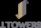 Logo Jtowes.png