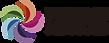 logo_pmagicos-1290x510.png