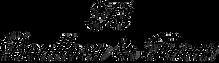 Boullosa Logo sin fondo 01.webp