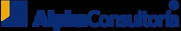 Logo AC sin fondo V.png
