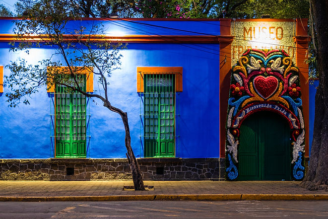 museo-de-frida-kahlo.jpg