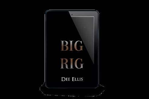 Big Rig Mock.png