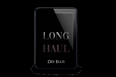 Long Haul Mock.png