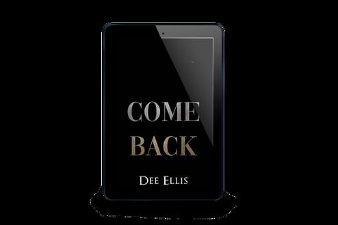 Come Back Mock.png
