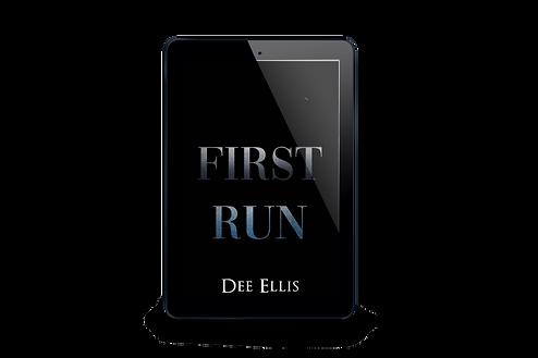 First Run Mock.png