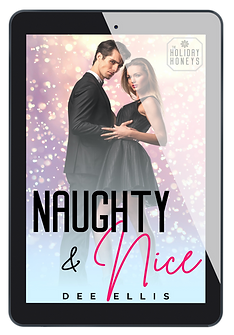 Naughty-and-Nice3D-6x9Tablet-.png