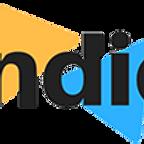 The indie hr logo.png