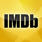 All's Well IMDB Page