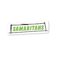 samaritans_logo_box.png
