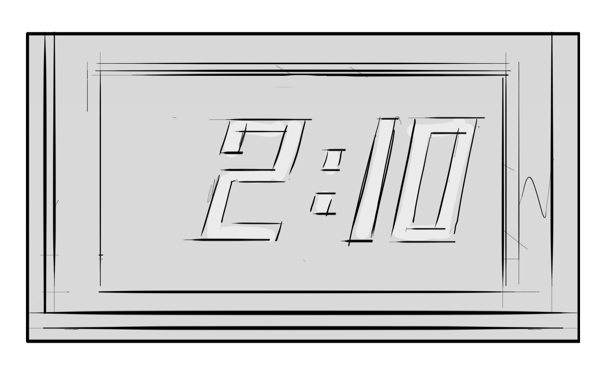 56-EDIT-NEW