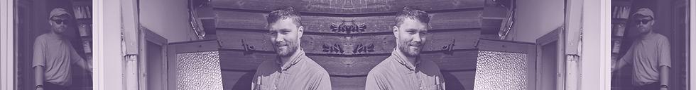 banner_v3.png