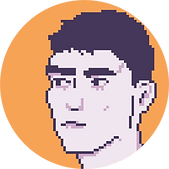 PIXEL%20FACE%20IN%20CIRCLE_edited.png