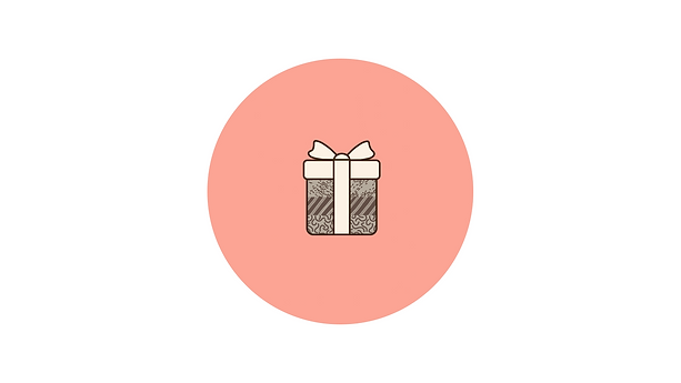 the gift 16 9 cover.png