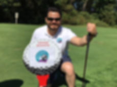 2018 Masonic Golf Outing.jpg