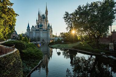 Castle dawn.jpg