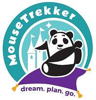 MouseTrekker_Logo_edited.jpg
