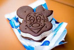 Mickey Ice Cream.jpg