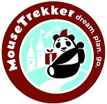 MouseTrekker_Icons-Christmas.jpg