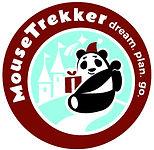 MouseTrekker_Icons-Christmas.jpg