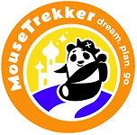 MouseTrekker_Icons-Halloween.jpg