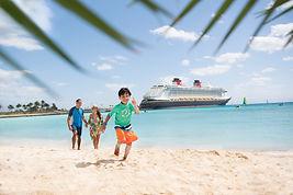 Beach Cruise.jpg