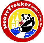 MouseTrekker_Icons-July4.jpg
