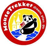 MouseTrekker_Icons-July4.jpg
