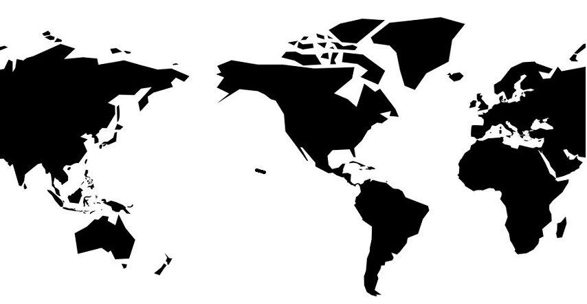 World 2.jpg