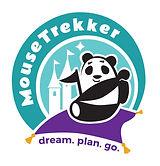 MouseTrekker_Logo.jpg