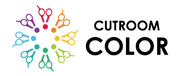 Logo_納品_141022_横組.png