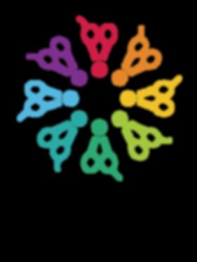 Logo_納品_141022_縦組.png