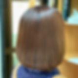 IMG_8753.jpg