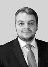 Alexandre Pacheco Martins